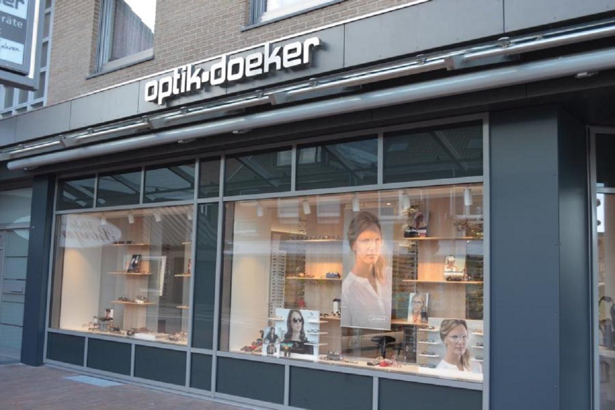 10_Doeker09