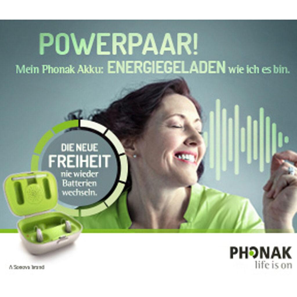 Hören-Hörgeräte-3 Kopie