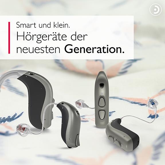 Hören-Hörgeräte-5