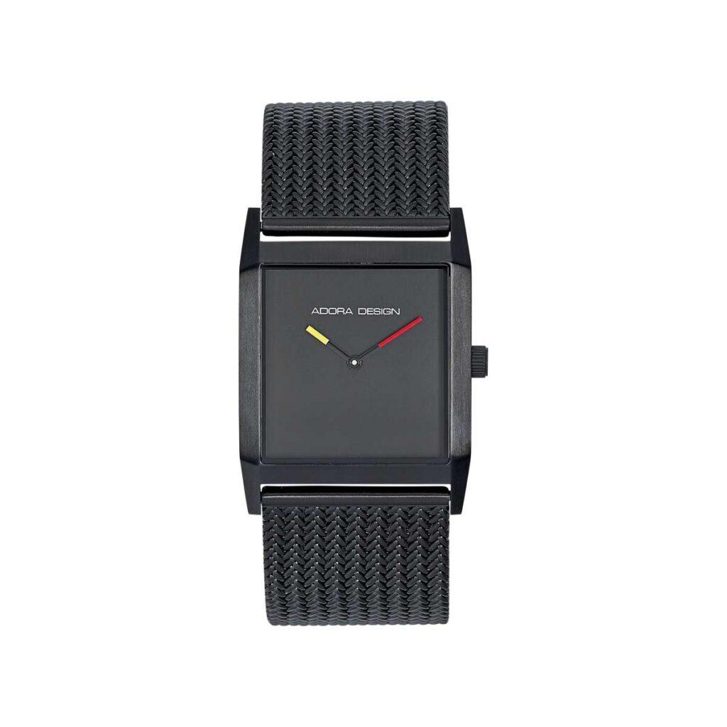 Uhren-Armbanduhren-1