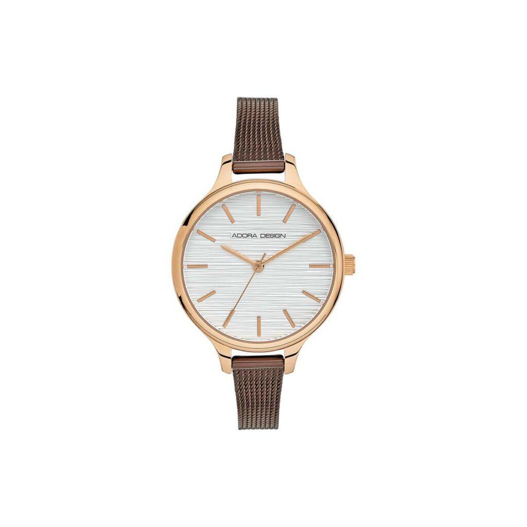 Uhren-Armbanduhren-2