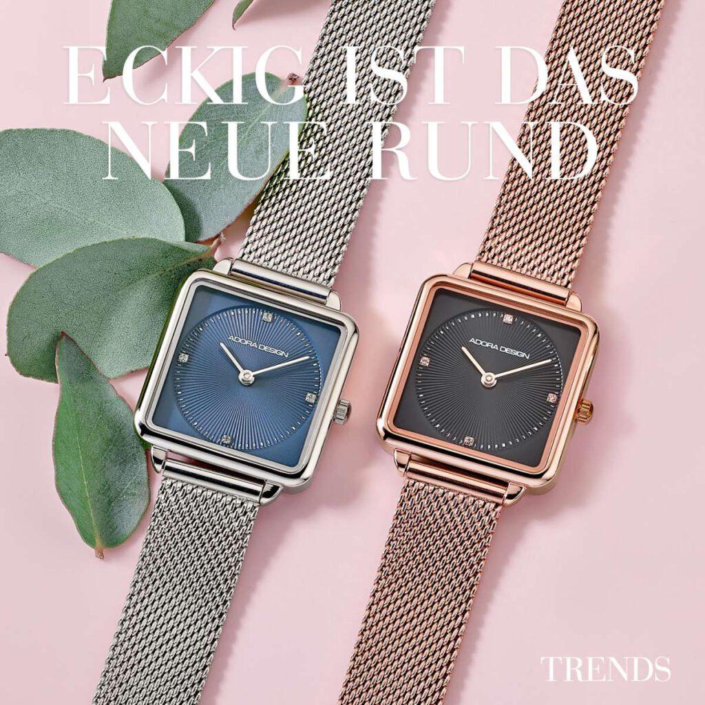 Uhren-Armbanduhren-3