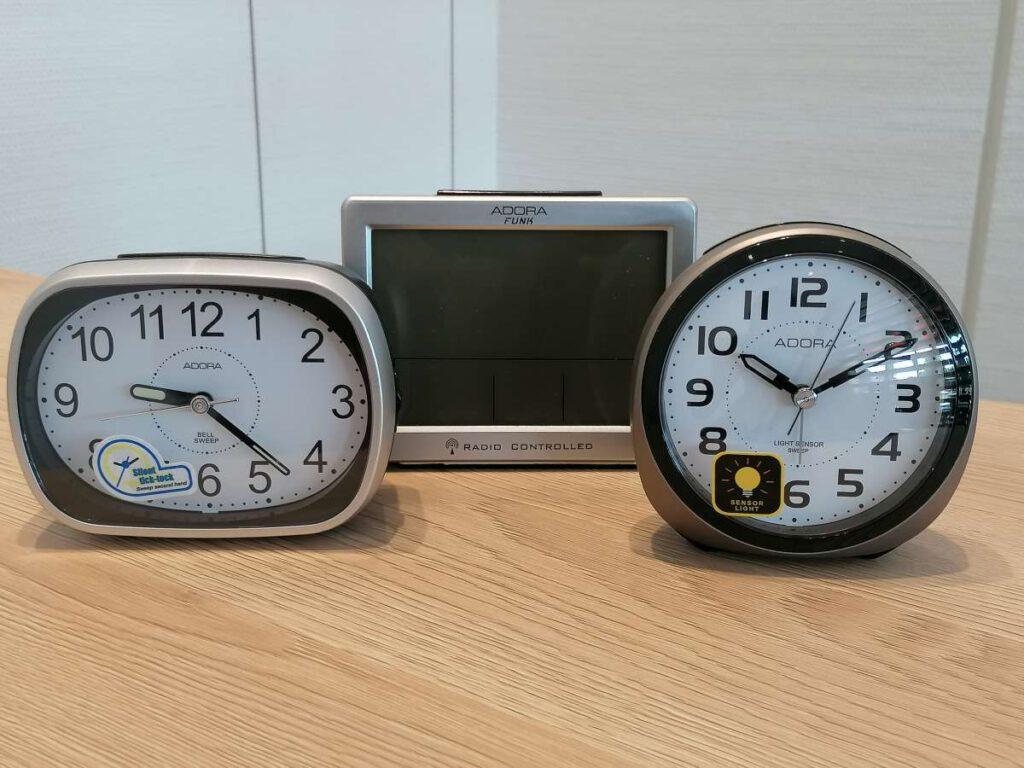 Uhren-Grossuhren-1