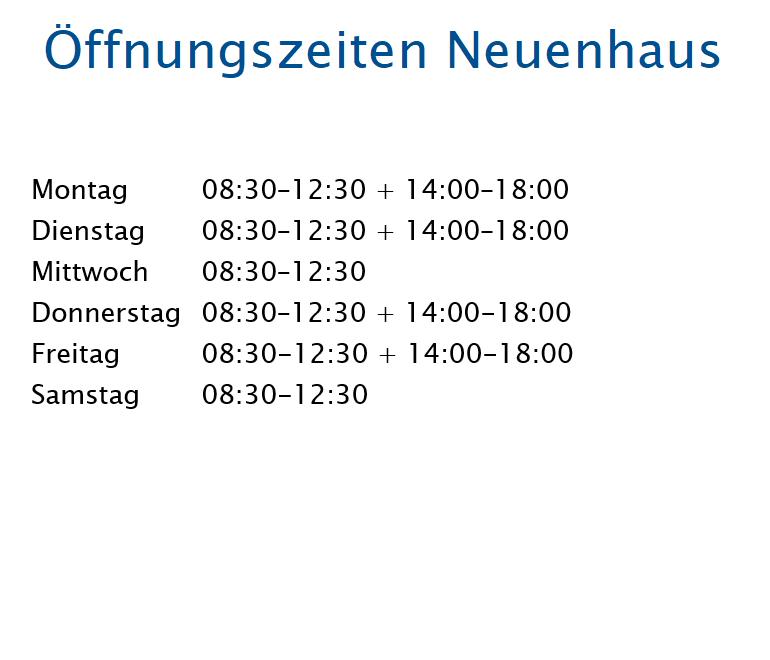 Öffnungszeiten-Lockdown2-Nhs-VI
