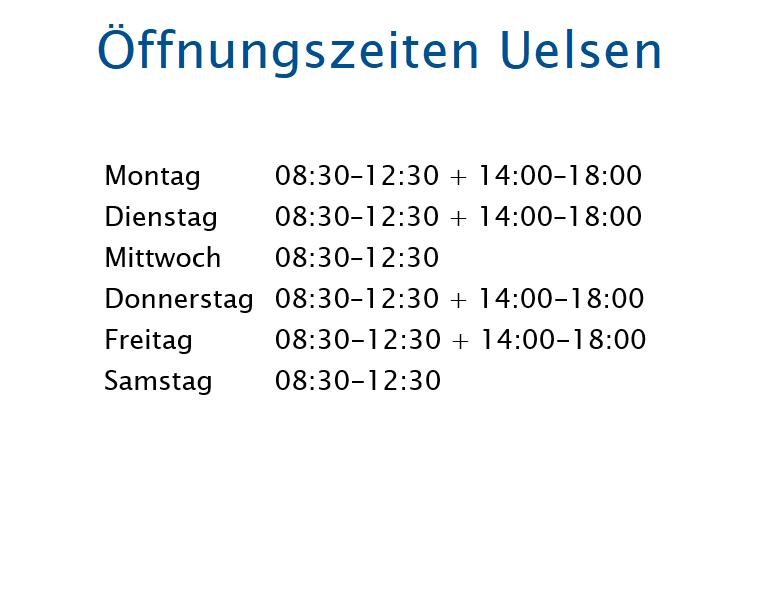 Öffnungszeiten-Lockdown2-Uelsen-VI