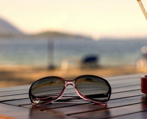 eyeglasses-442616_1920