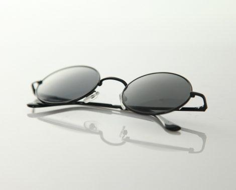 glasses-190971_1920